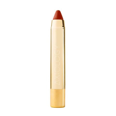 Lip Crayon Valor