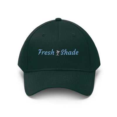 Fresh Shade Dad Hats - FreshShade
