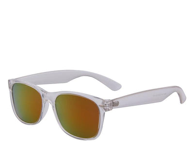 Legend - Classic Men's Polarized Sunglasses - FreshShade