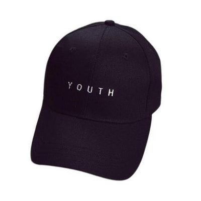 Youth snapback - Fresh Shade