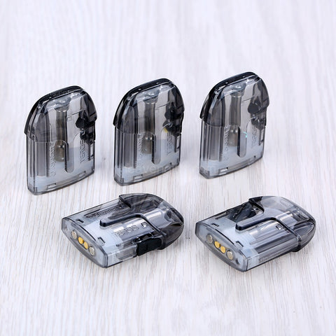 Joyetech Teros Cartridges