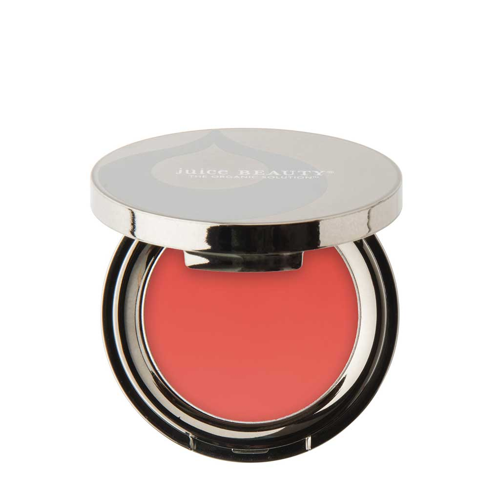 Phyto-Pigments Last Looks Blush Румяна