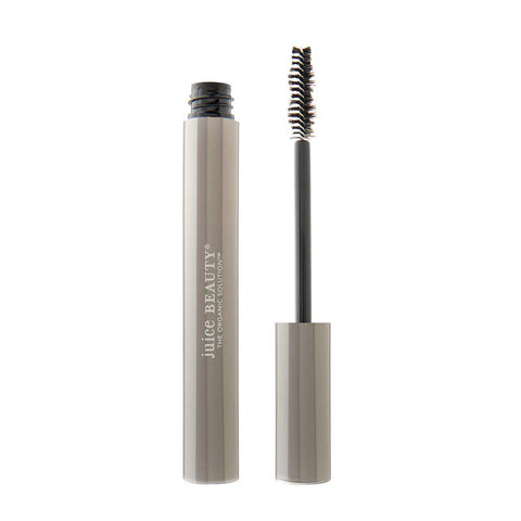 Phyto-Pigments Ultra-Natural Mascara Тушь для ресниц