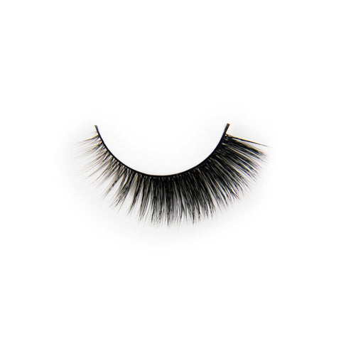 Barbie Girl Luxury Lashes
