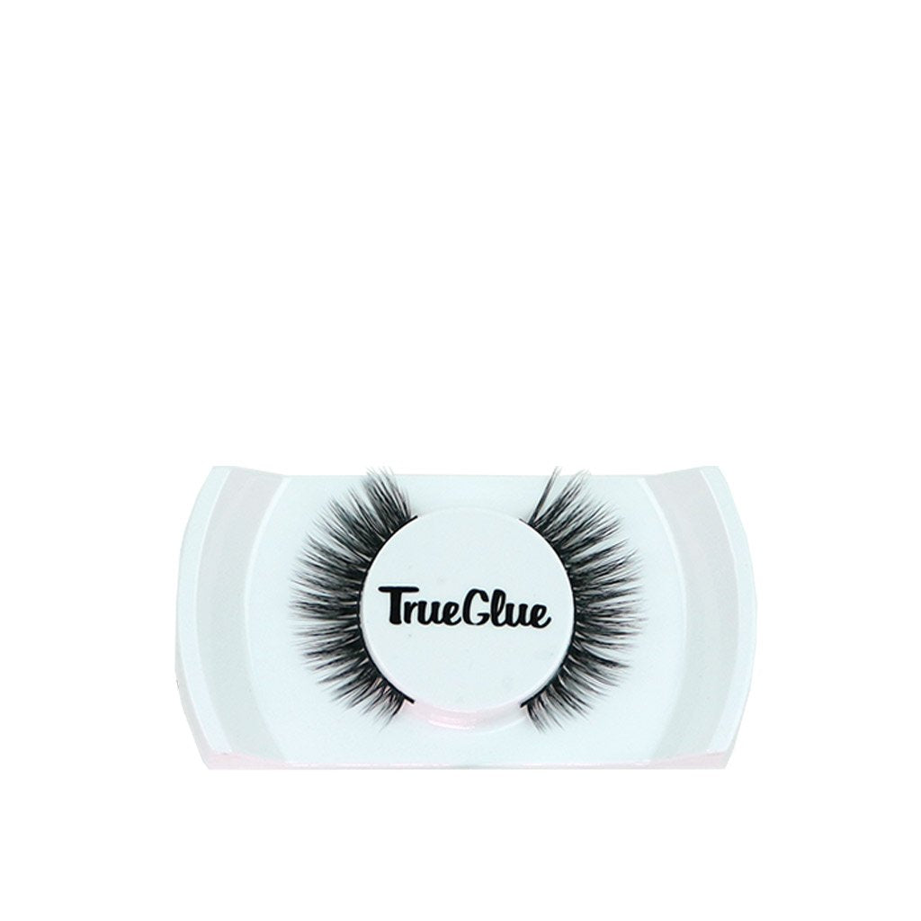 Classic Luxury Lashes
