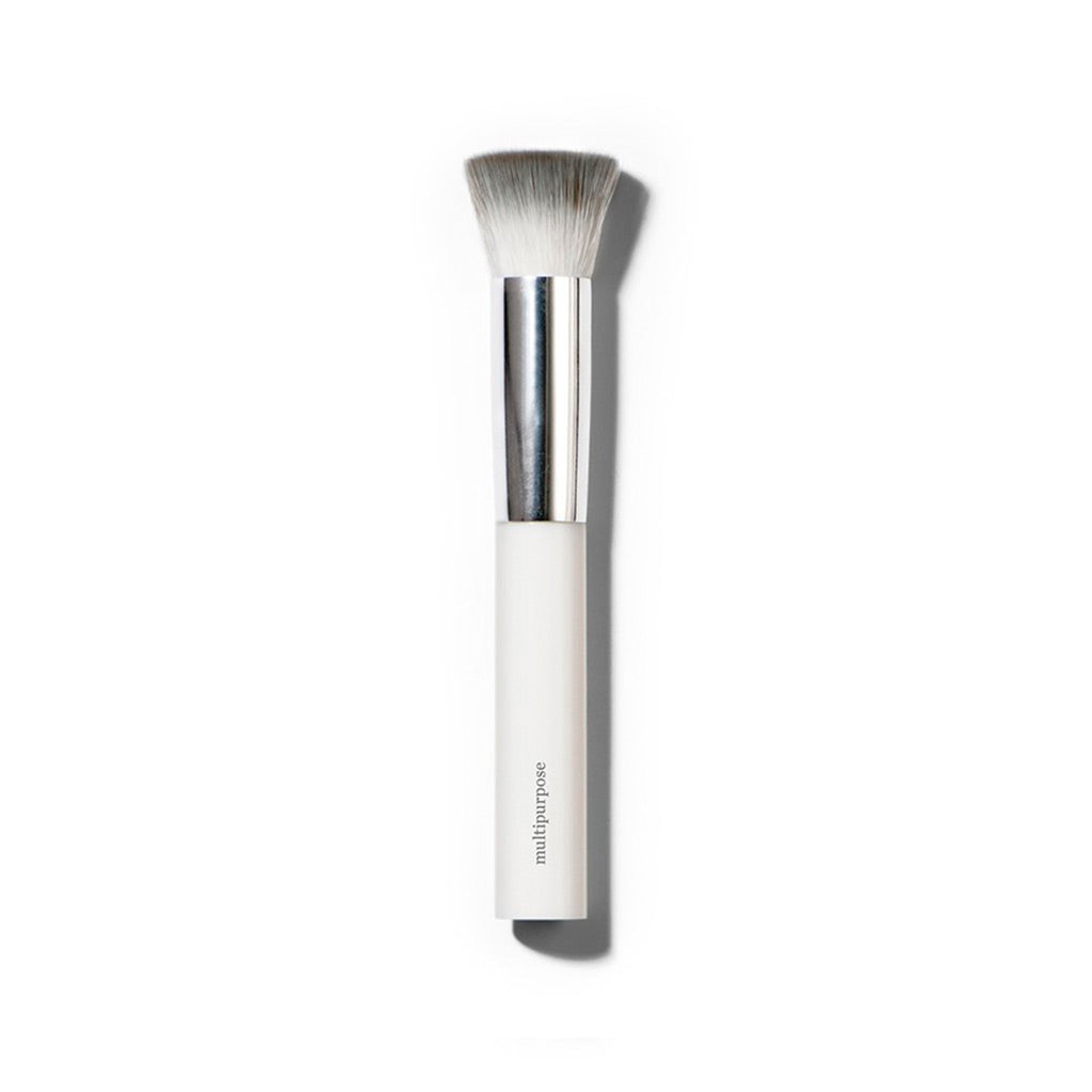 Eco Vegan Multipurpose Brush