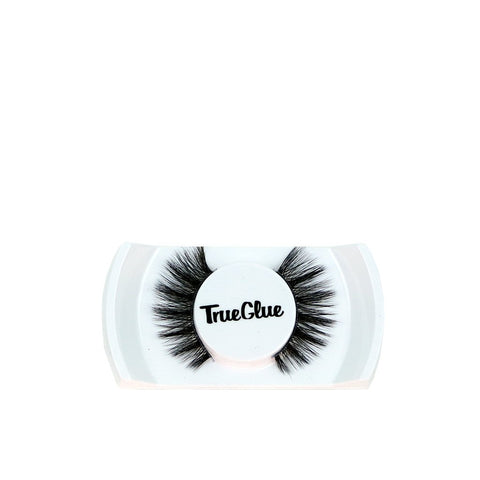 Kitty Power Luxury Lashes