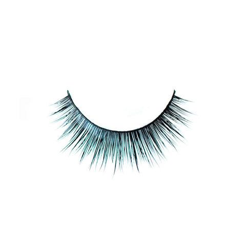 Passion Flower Lashes