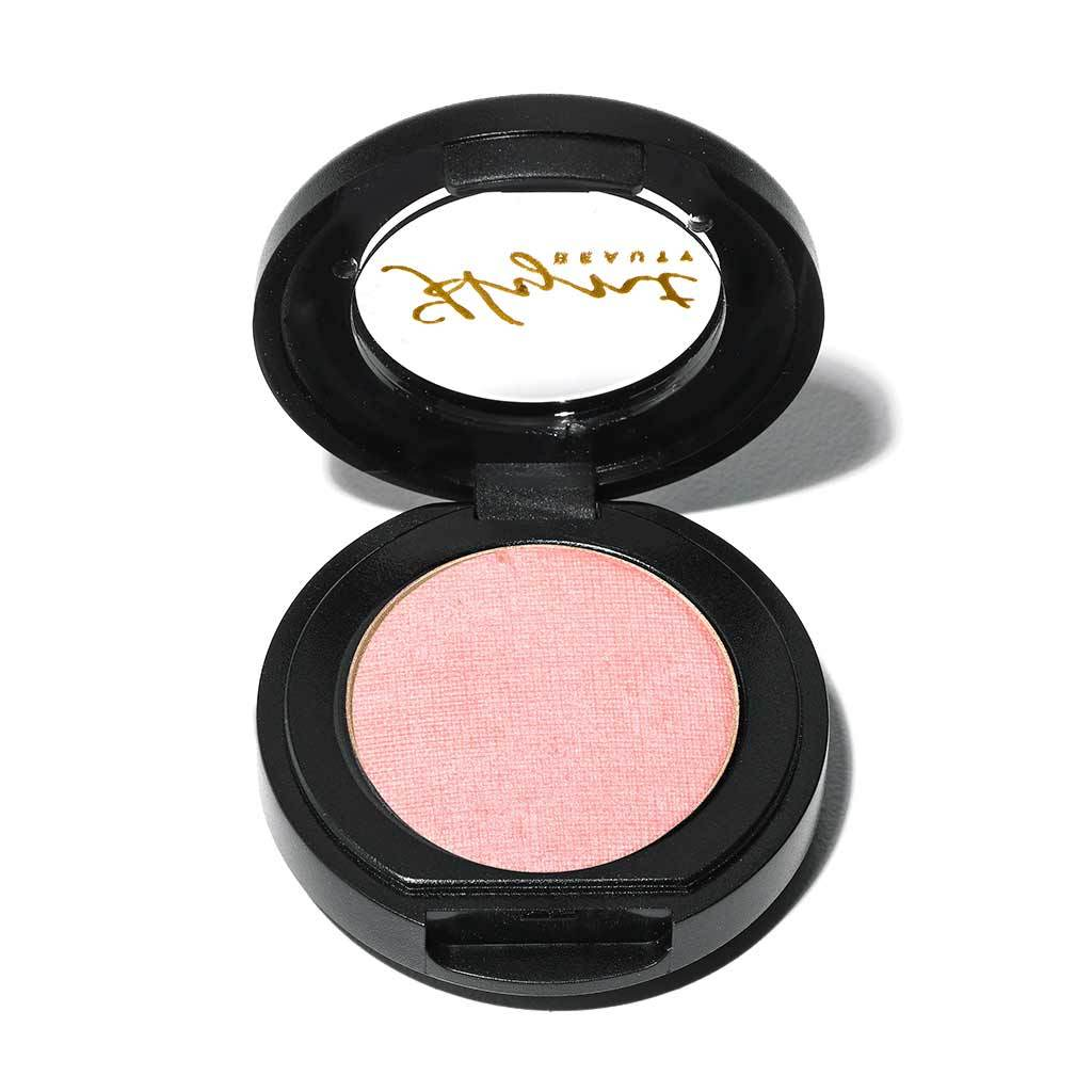 Perfetto Pressed Eye Shadow Тени для век Pink Quartz