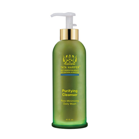 Purifying Cleanser Detox