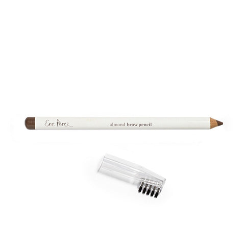 Almond brow Pencil - Perfect