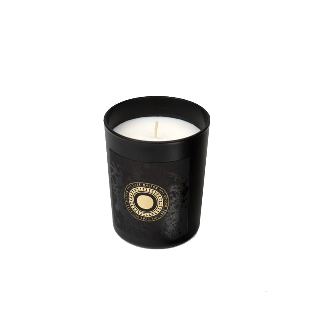 Bougie Per Fumare XII Candle