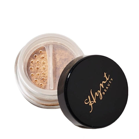 LUMIERE Radiance Boosting Powder