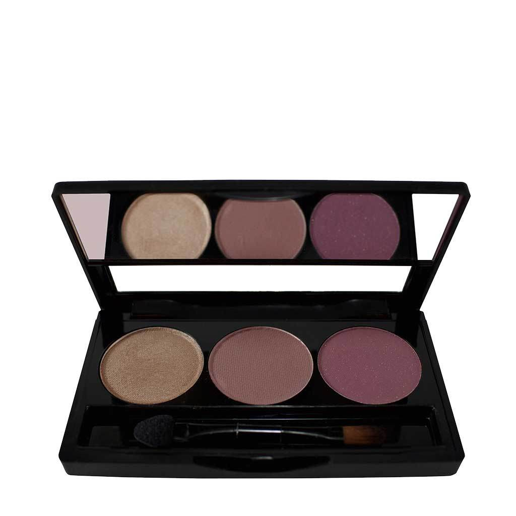 Suite Eye Shadow Palette - Sweet Ballet