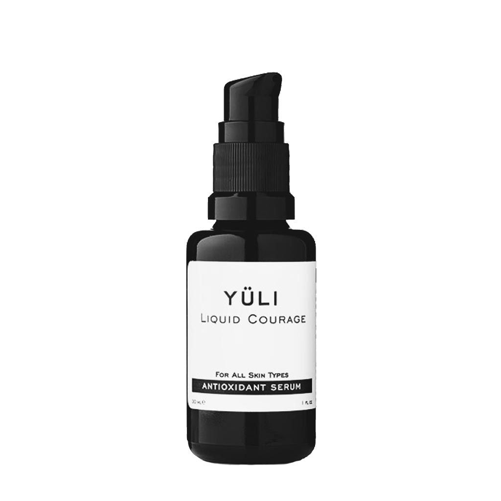 Liquid Courage Antioxidant Serum