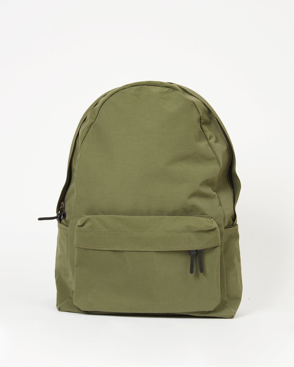 Simplicity Daily Backpack – Khaki