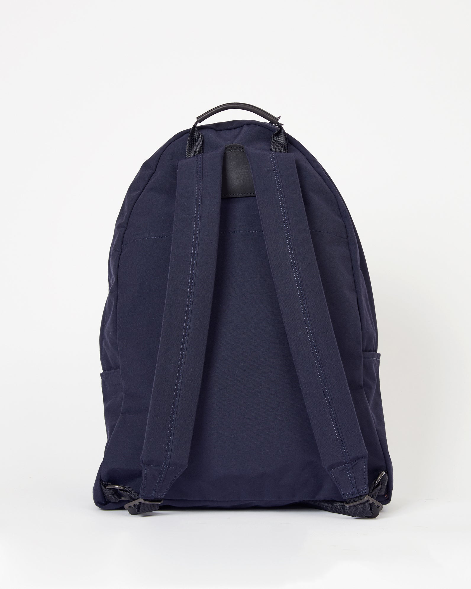 Simplicity Daily Backpack – Navy