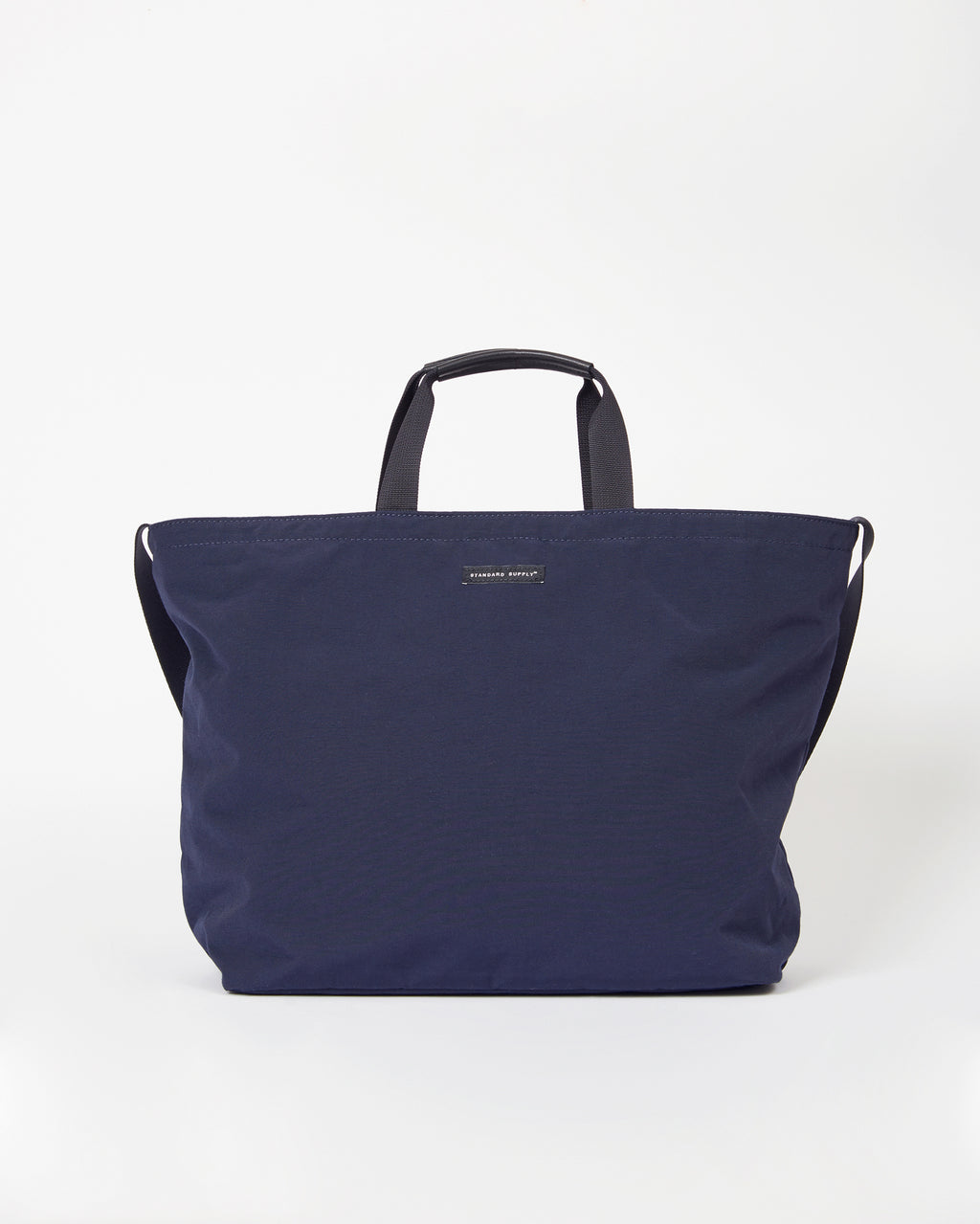 Simplicity 2-Way Basic Tote Bag