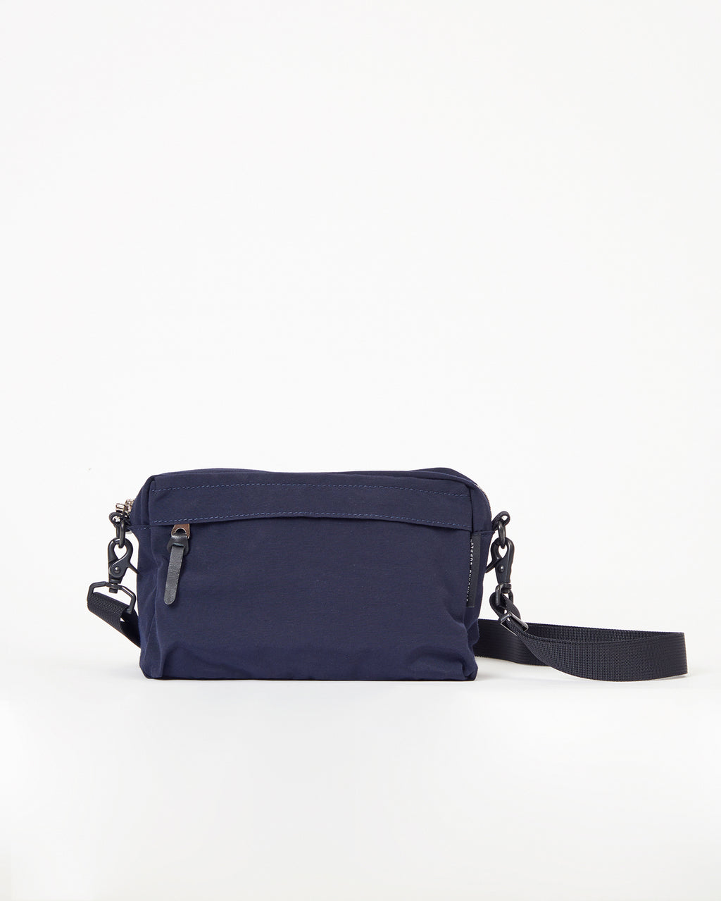 Simplicity Weekend Shoulder Bag