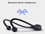 Wireless Bluetooth 4.0 Headphones for iPhone/Samsung/Etc - Superhero Gym Gear