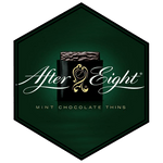 After Eight - Mint Chocolate - 100ml DL - 1.5% NIC  Vapolicious™ Unsteeped E-Liquid vapolicious.myshopify.com Vapolicious™