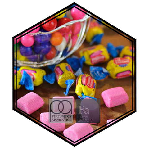 Bubblegum - 15ML  TFA/TPA Repacked Flavors (15ML) vapolicious.myshopify.com Vapolicious™