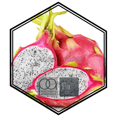 Dragonfruit - 15ML  TFA/TPA Repacked Flavors (15ML) vapolicious.myshopify.com Vapolicious™