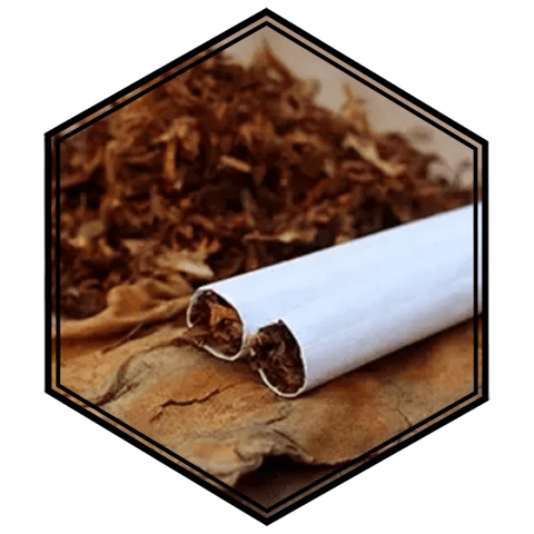 Just Tobacco - 100ml DL - 3% NIC