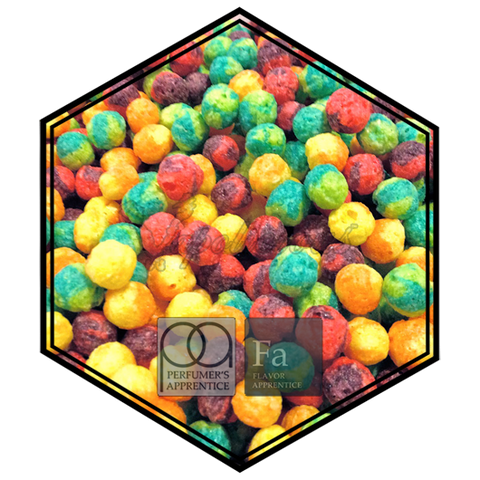 Silly Rabbit Cereal - 15ML  TFA/TPA Repacked Flavors (15ML) vapolicious.myshopify.com Vapolicious™