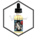 Sucker Punch Clone - 100ml MTL - 18% NIC  Vapolicious™ Unsteeped E-Liquid vapolicious.myshopify.com Vapolicious™