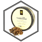 Tobacco Cream - 100ml DL - 3% NIC
