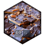 English Toffee - 15ML  TFA/TPA Repacked Flavors (15ML) vapolicious.myshopify.com Vapolicious™