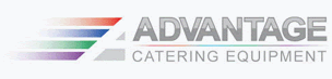 Advantage Catering Equipment