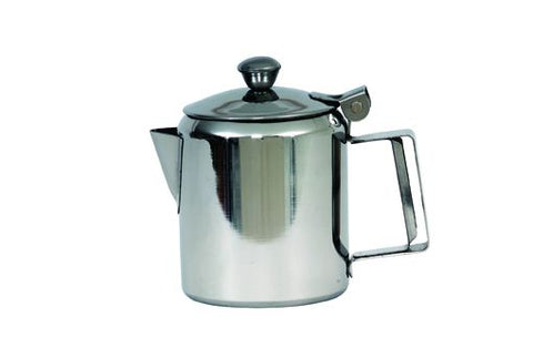 Genware 11032 Coffeepot Mirror 20oz 600ml