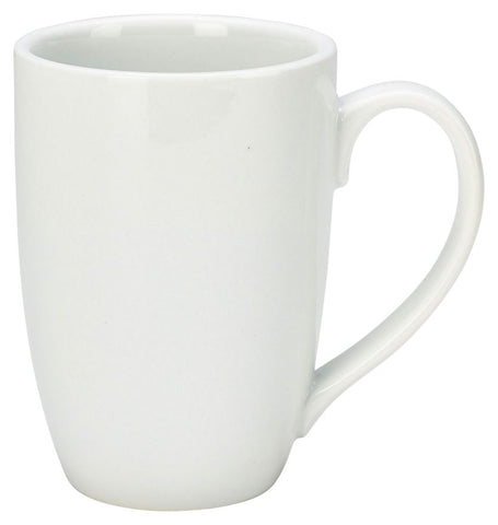 Genware 420726 Royal Bullet Mug 26cl/9oz