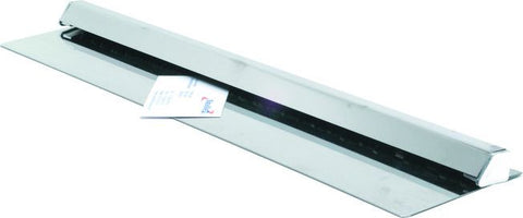 "Genware A256-18 Aluminium Order Grabber 18"", Kitchen & Utensils, Advantage Catering Equipment"