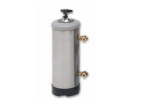 Advantage 16 Litre Manual Water Softener WS16, Water Filtration, Advantage Catering Equipment