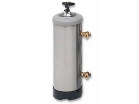 Advantage 20 Litre Manual Water Softener WS20, Water Filtration, Advantage Catering Equipment