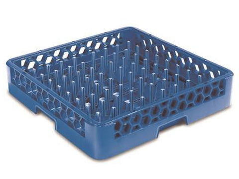 Advantage 500mm Tray Warewashing Basket