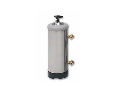 Advantage 8 Litre Manual Water Softener WS8, Water Filtration, Advantage Catering Equipment
