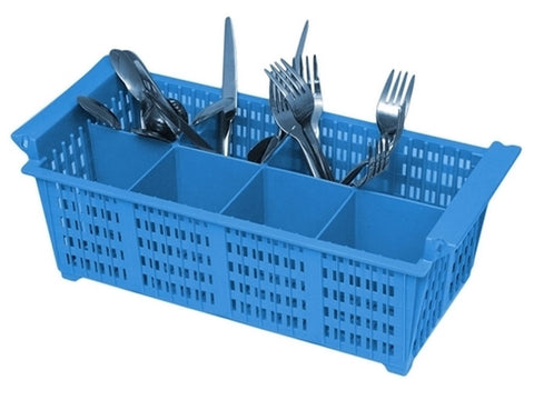 Advantage Cutlery Basket, Baskets, Advantage Catering Equipment