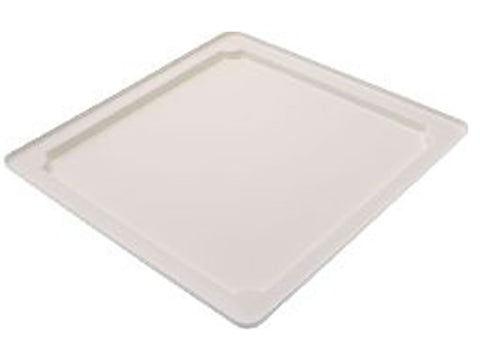 Advantage Dishwasher Basket Drip Tray