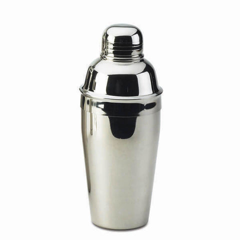 Bonzer Cocktail Shaker Mona Lisa 20oz