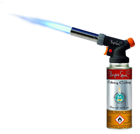 Genware BS1287 Flametastic Pro Blowtorch
