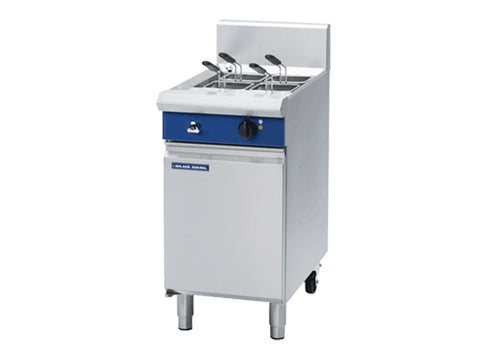 Blue Seal E47 Electric Pasta Cooker, Pasta Machines, Advantage Catering Equipment