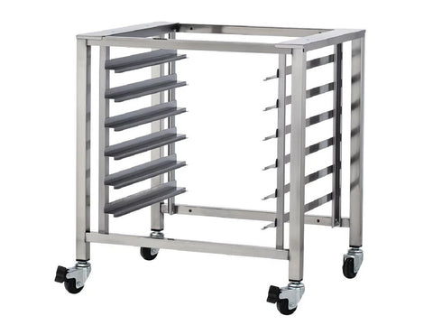 Blue Seal SK2731N Stand for Turbofan Oven, Machine Accessories, Advantage Catering Equipment