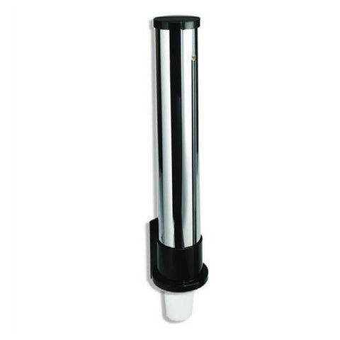 Bonzer Original Pull-Type Cup Dispenser Type B, Dispensers, Advantage Catering Equipment