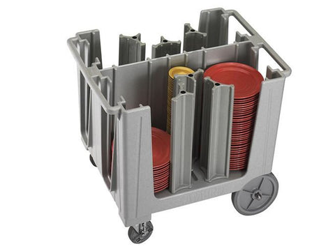 Cambro ADCS Adjustable Dish Caddy