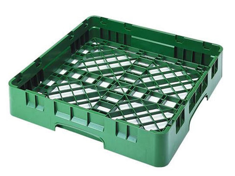Cambro BR258 Warewashing Base Basket