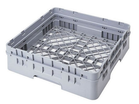Cambro BR414 500mm x 500mm Base Basket, Baskets, Advantage Catering Equipment
